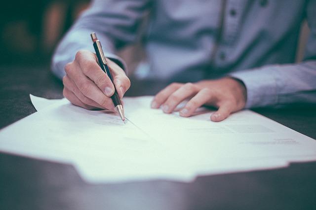 Kolektivni ugovor za ugostitelje