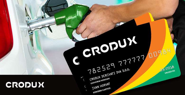 Podjela CRODUX kartica u Udruženju obrtnika Rovinj !