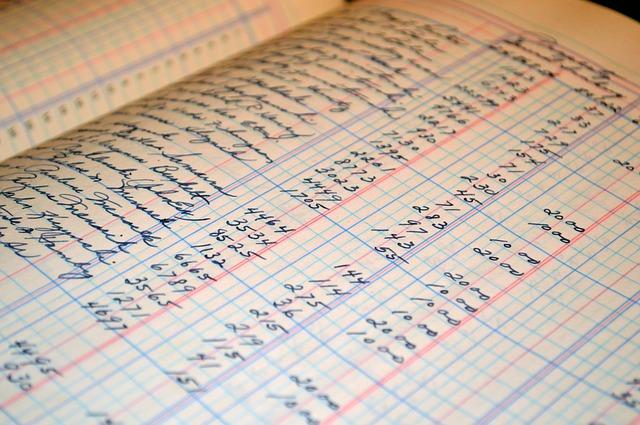 RADIONICA – Naknada štete iz odgovornosti knjigovodstveno-računovodstvene djelatnosti