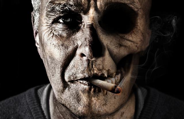 Povećanje trošarina na cigarete