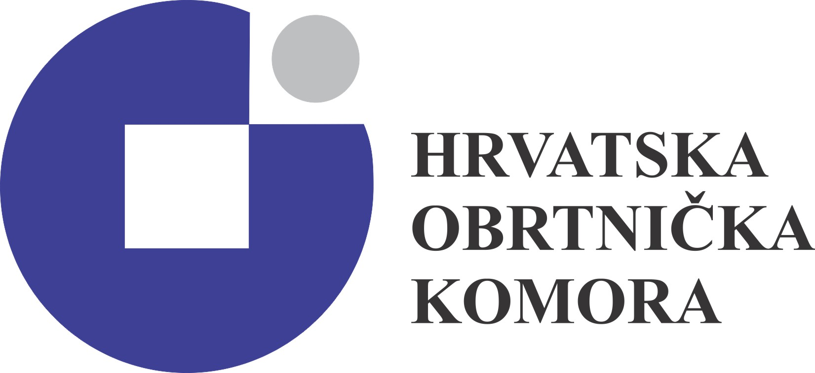 Statut Hrvatske Obrtničke Komore