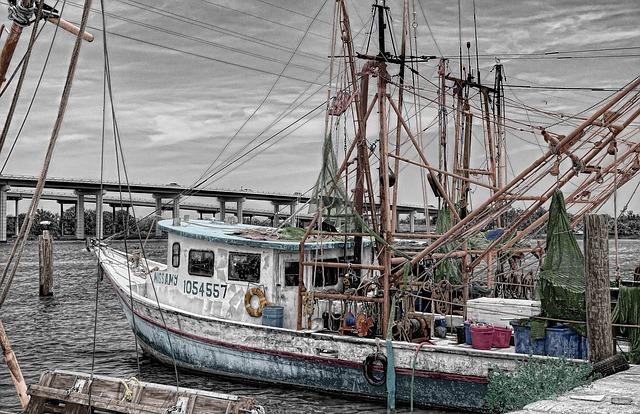 Poziv na sjednicu ceha ribarstva i akvakulture